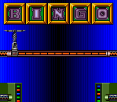 547489-quiz-marugoto-the-world-turbografx-cd-screenshot-bingo.png