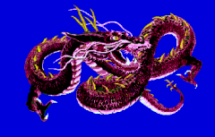 547672-shanghai-ii-turbografx-cd-screenshot-short-intro.png