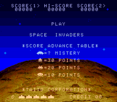 548283-space-invaders-turbografx-cd-screenshot-explanations.png