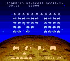 548284-space-invaders-turbografx-cd-screenshot-action.png