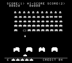 548285-space-invaders-turbografx-cd-screenshot-black-white-cabinet.png