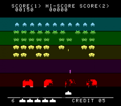 548286-space-invaders-turbografx-cd-screenshot-another-interesting.png