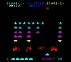 548287-space-invaders-turbografx-cd-screenshot-uh-oh-they-are-descending.png