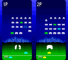 548289-space-invaders-turbografx-cd-screenshot-versus-mode-in-progress.png