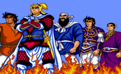 548429-dynasty-wars-turbografx-cd-screenshot-the-heroes-of-the-three.png