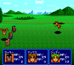 554162-tadaima-yusha-boshuchu-turbografx-cd-screenshot-regular-battle.png