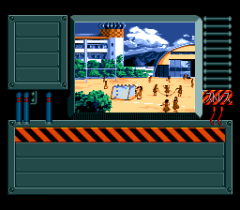 554186-top-o-nerae-gunbuster-vol-1-turbografx-cd-screenshot-life.png