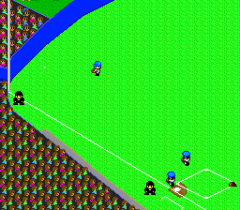 571908-rom-rom-stadium-turbografx-cd-screenshot-go-get-it.png