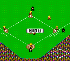 571915-rom-rom-stadium-turbografx-cd-screenshot-the-ball-is-out.png