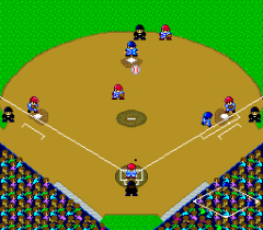 571917-rom-rom-stadium-turbografx-cd-screenshot-the-ball-is-safe.png