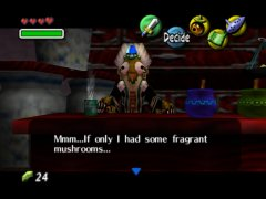 GP The Legend of Zelda_ Majora_s Mask-02.jpg