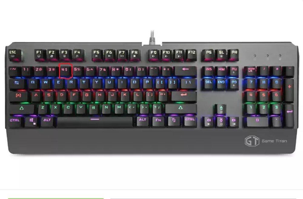 Keyboard_Mechanical_Gaming_Delux_Game_Titan_KM06S.jpg.2870fc7bb141f41cc4e88d4c2867b521.jpg