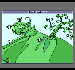 470289-the-manhole-turbografx-cd-screenshot-a-giant-tree-grows-out.png