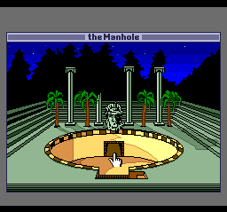 470311-the-manhole-turbografx-cd-screenshot-hmm-now-this-is-a-strange.png