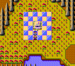 480726-mateki-densetsu-astralius-turbografx-cd-screenshot-there-are.png