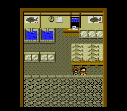 483308-kawa-no-nushi-tsuri-shizenha-turbografx-cd-screenshot-fish.png