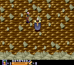542241-mysticformula-turbografx-cd-screenshot-met-a-magician-in-the.png