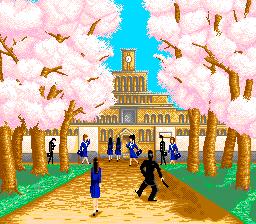 552735-mahjong-lemon-angel-turbografx-cd-screenshot-sakura-blossom.png