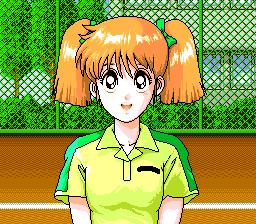552739-mahjong-lemon-angel-turbografx-cd-screenshot-perhaps-this.png