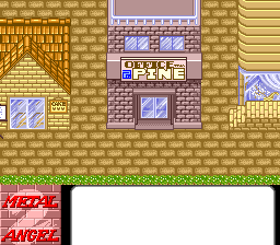 570478-metal-angel-2-turbografx-cd-screenshot-the-town-is-non-interactive.png