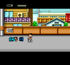 387368-river-city-ransom-turbografx-cd-screenshot-hey-i-told-you.png