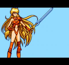 388599-princess-minerva-turbografx-cd-screenshot-the-first-short.png