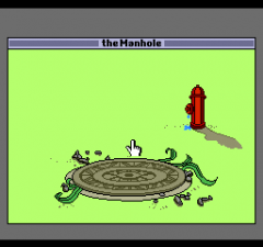 470288-the-manhole-turbografx-cd-screenshot-the-game-begins-with.png