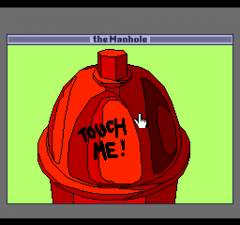 470299-the-manhole-turbografx-cd-screenshot-you-know-what-to-do-right.png