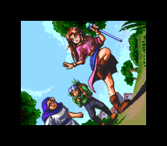 480910-magicoal-turbografx-cd-screenshot-and-melvy.png