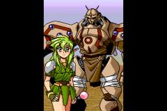 542242-mysticformula-turbografx-cd-screenshot-the-elf-girl-and-the.png