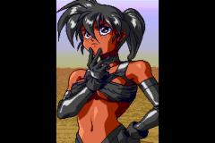542245-mysticformula-turbografx-cd-screenshot-the-female-thief-is.png