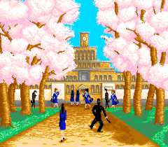 552735-mahjong-lemon-angel-turbografx-cd-screenshot-sakura-blossom.png