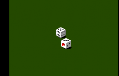 552743-mahjong-lemon-angel-turbografx-cd-screenshot-dice-rolling.png