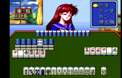 552746-mahjong-lemon-angel-turbografx-cd-screenshot-this-doesn-t.png