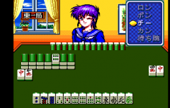 552747-mahjong-lemon-angel-turbografx-cd-screenshot-combinations.png