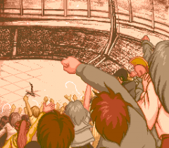 570470-metal-angel-2-turbografx-cd-screenshot-the-crowd-is-cheering.png