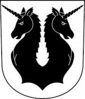 unicorns fan