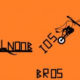 alnoobiosbros