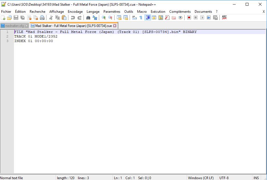 Screenshot_483.png.4feac4d31a2d6f0860f3201f0030df7c.png
