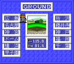 546725-the-pro-yakyu-super-turbografx-cd-screenshot-choose-the-ground.png
