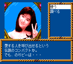 569584-kagami-no-kuni-no-legend-turbografx-cd-screenshot-finally.png
