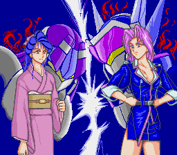 570416-metal-angel-turbografx-cd-screenshot-proud-to-be-an-anime.png