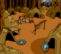 569577-kagami-no-kuni-no-legend-turbografx-cd-screenshot-arrived.png