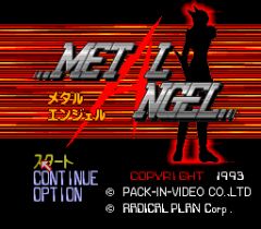 570406-metal-angel-turbografx-cd-screenshot-title-screen.png