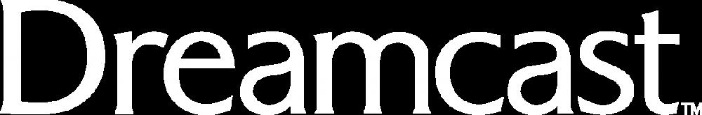 1200px-Dreamcast_logo_svg.thumb.png.1b541f5de32e2d25578b5c767b4ea5d5.png