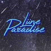 LiineParadise