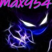 max954