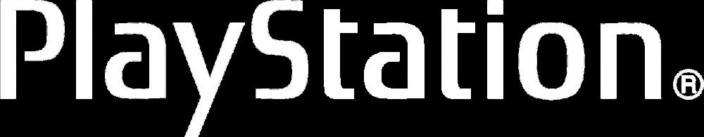 Font-PlayStation-Logo.thumb.png.66c4fcb0aa2468cc5af67ef02c6bafc9.png