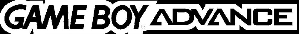 Gameboy_advance_SP_logo_svg.thumb.png.353b7ef15c6bdbee5de283af06fc83b7.png