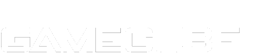 Nintendo_Gamecube-Logo_svg.png.cc5f3f12b423b430a3fcf86aaab2499d.png